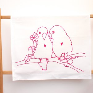 https://www.etsy.com/uk/listing/257965072/lovebirds-print-tea-towel?ref=shop_home_active_53