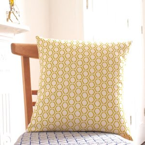 https://www.etsy.com/uk/listing/288129349/cushion-honeycomb-print?ref=shop_home_active_33