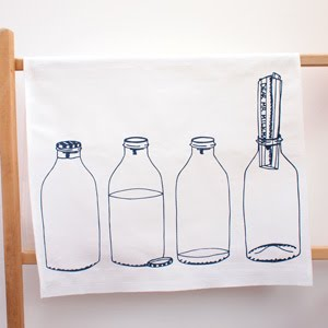 https://www.etsy.com/uk/listing/243058958/milk-bottle-print-tea-towel?ref=shop_home_active_1