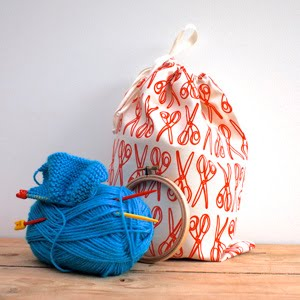 https://www.etsy.com/uk/listing/219538762/scissor-print-multipurpose-drawstring?ref=shop_home_active_2
