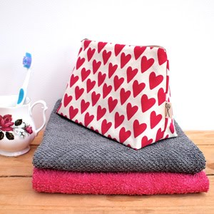 https://www.etsy.com/uk/listing/274618844/wash-bag-heart-print?ref=shop_home_active_30