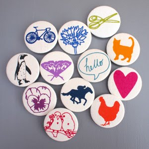 https://www.etsy.com/uk/listing/234877616/screen-printed-pin-badge?ref=shop_home_active_12
