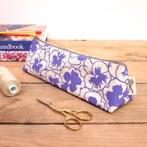 https://www.etsy.com/uk/listing/244694719/pencil-case-pansy-print?ref=shop_home_active_6