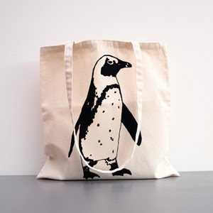 https://www.etsy.com/uk/listing/480694652/penguin-print-tote-bag?ref=shop_home_active_1