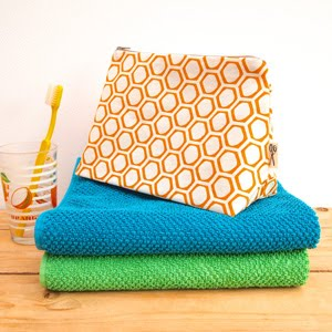 https://www.etsy.com/uk/listing/480680870/wash-bag-honeycomb-print?ref=shop_home_active_27