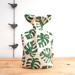 https://www.etsy.com/uk/listing/470104128/hot-wheatabottle-cheese-plant-print?ref=shop_home_active_16