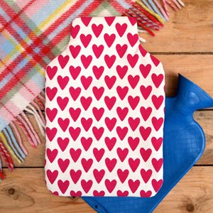 https://www.etsy.com/uk/listing/464660919/hot-water-bottle-heart-print?ref=shop_home_active_40
