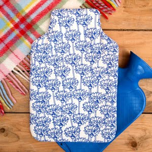 https://www.etsy.com/uk/listing/400041063/hot-water-bottle-cornflower-print?ref=shop_home_active_41