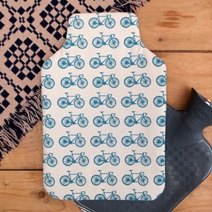 https://www.etsy.com/uk/listing/451182558/hot-water-bottle-racing-bike-print?ref=shop_home_active_37
