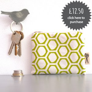 https://www.etsy.com/uk/listing/491590213/coin-purse-honeycomb-print?ref=shop_home_active_20