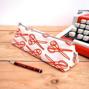 https://www.etsy.com/uk/listing/203168822/pencil-case-scissor-print?ref=shop_home_active_3