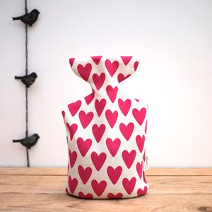 https://www.etsy.com/uk/listing/244060975/hot-wheatabottle-heart-print?ref=shop_home_active_13