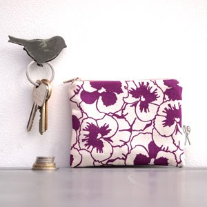 https://www.etsy.com/uk/listing/203268229/coin-purse-pansy-print?ref=related-4
