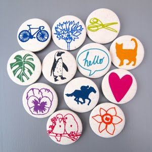 https://www.etsy.com/uk/listing/234877616/screen-printed-pin-badge?ref=shop_home_active_64