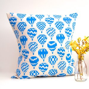 https://www.etsy.com/uk/listing/525973915/cushion-air-balloon-print?ref=shop_home_feat_3