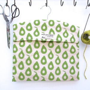 https://www.etsy.com/uk/listing/531285354/peg-bag-avocado-print?ref=listing-shop-header-0