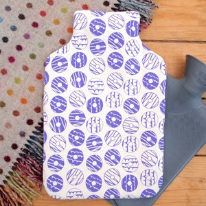 https://www.etsy.com/uk/listing/531296384/hot-water-bottle-party-biscuit-print?ref=shop_home_active_38