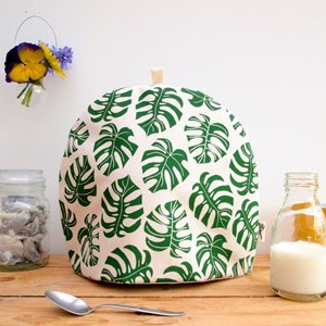 https://www.etsy.com/uk/listing/545221863/tea-cosy-cheese-plant-print?ref=shop_home_active_2